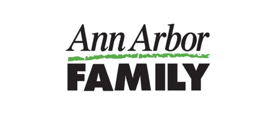 Ann Arbor Family