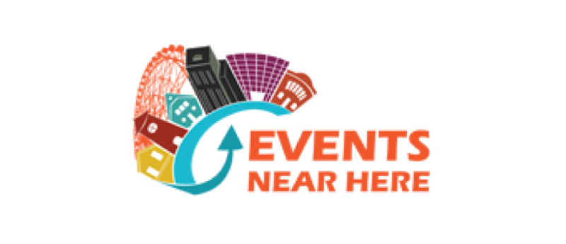 Events Near Here
