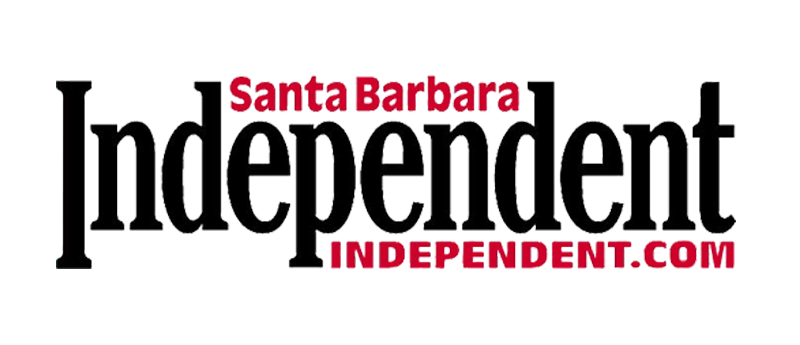 Santa Barbara Independent