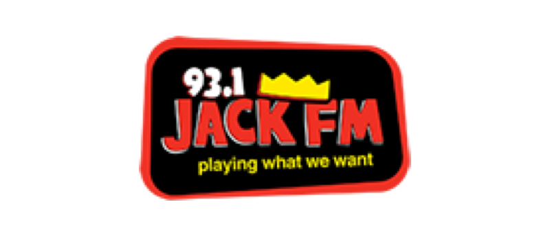 93.1 Jack