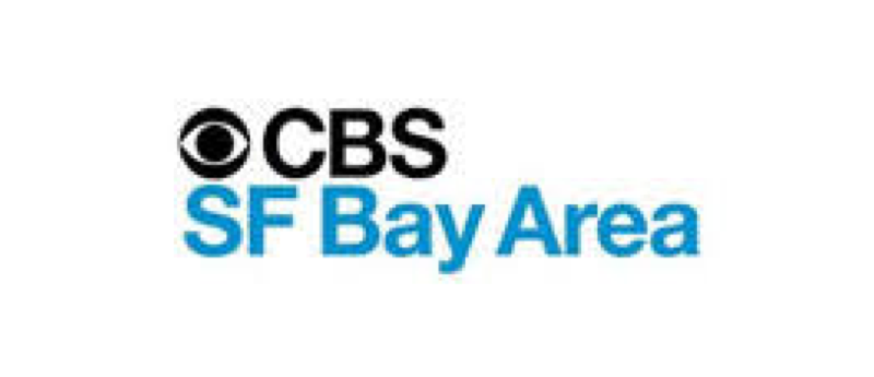 CBS Local San Francisco