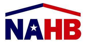 National Home Builders Association Logo