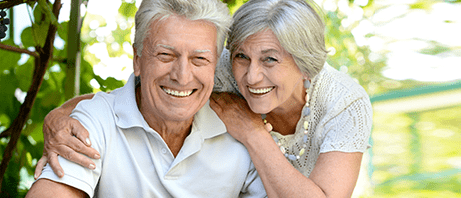 Audiology solutions for men and women