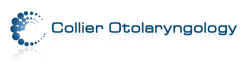Collier Otolaryngology in Naples, FL