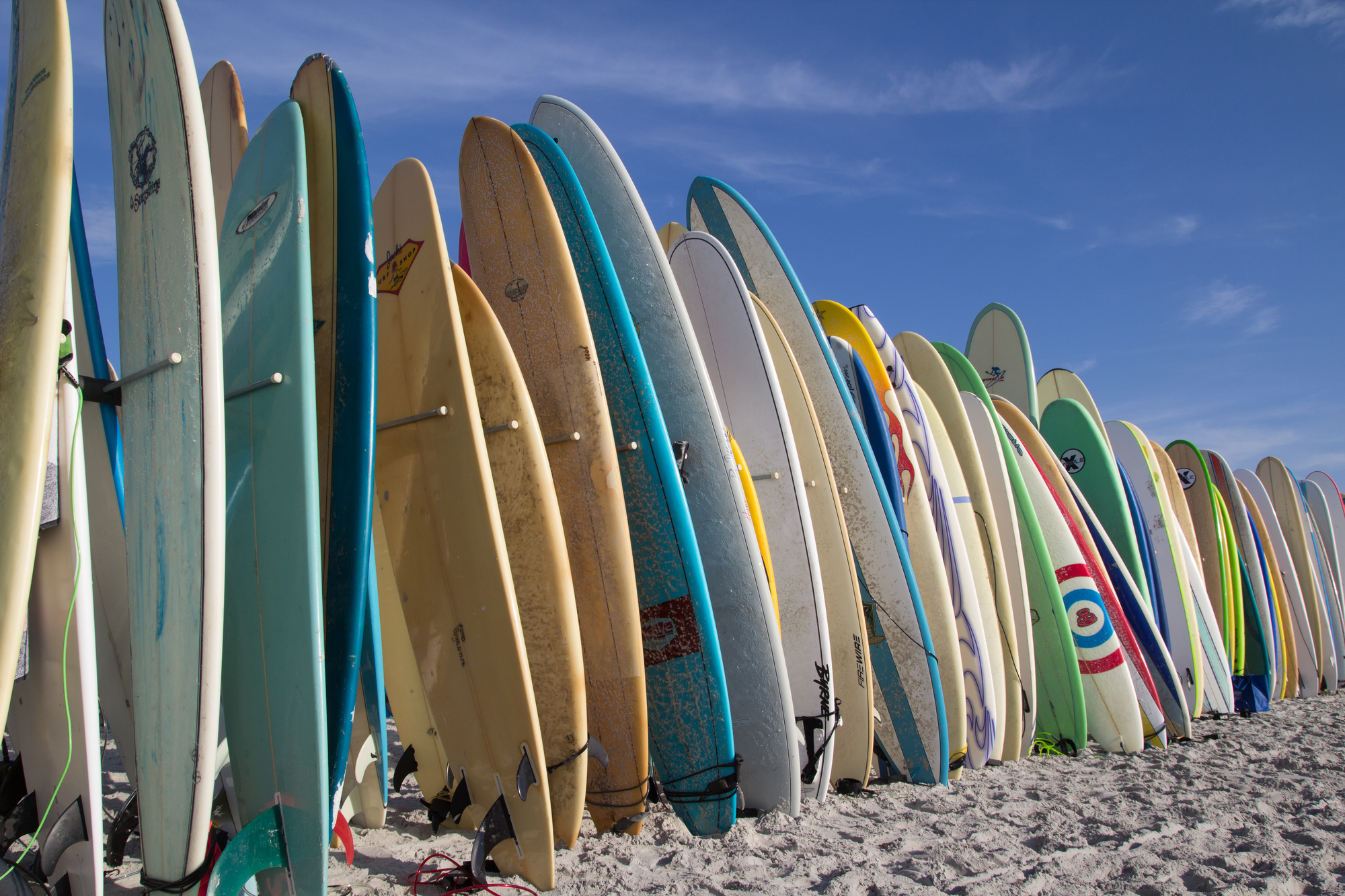 4 Awesome Reasons to Live in Jacksonville Beach
