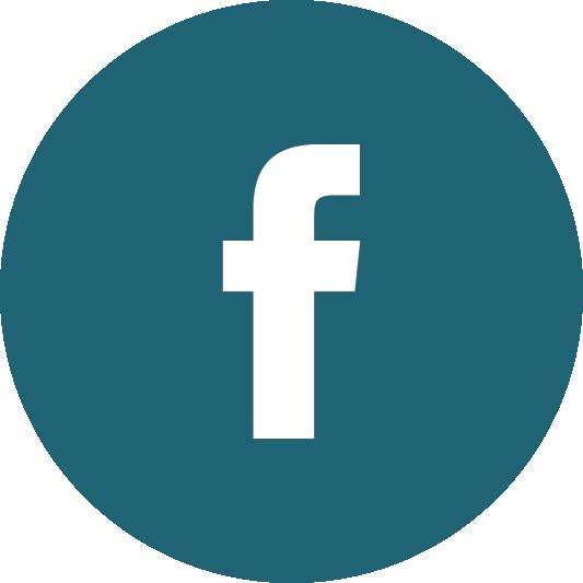 Facebook - Hover