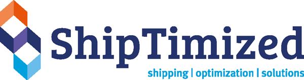 ShipTimized