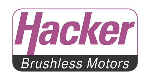 Hacker GmbH