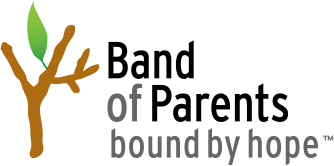 Band of Parents | Funding Childhood Cancer Research