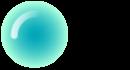 animated bubble