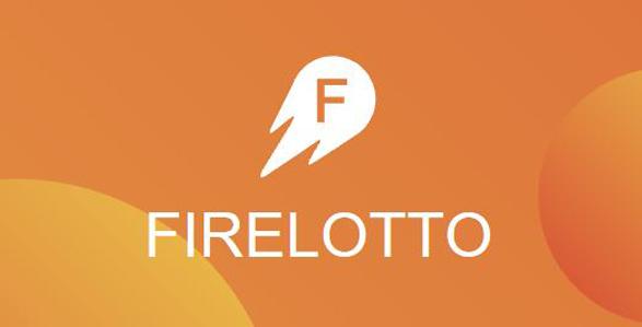 https://www.firelotto.io/?&lang=en