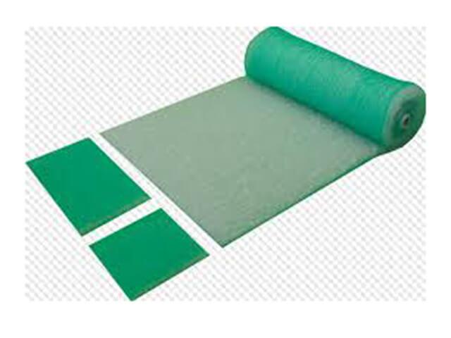 filtri-paligmateriali