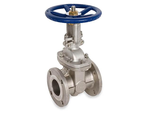 kilveida-aizbidni-gate-valves