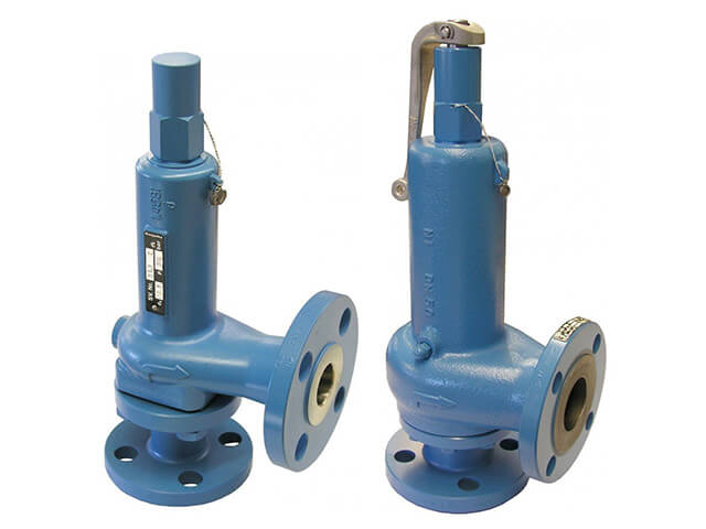 drosibas-varsti-safety-valves
