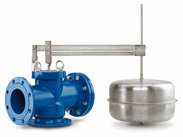 pludinaizbidni-float-valves