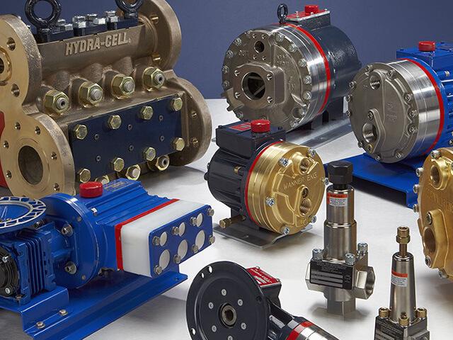diafragmas-augstspiediena-industrialie-sukni-high-pressure-diaphragm-pumps