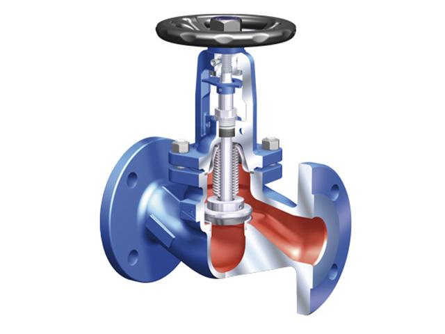 noslegventili-globe-valves