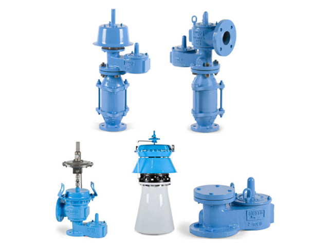 atgaisosanas-varsti-air-release-valves