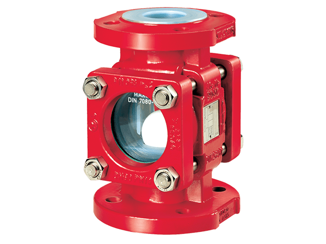 kontroles-plusmas-virziena-varsti-sight-glasses-gauge-valves