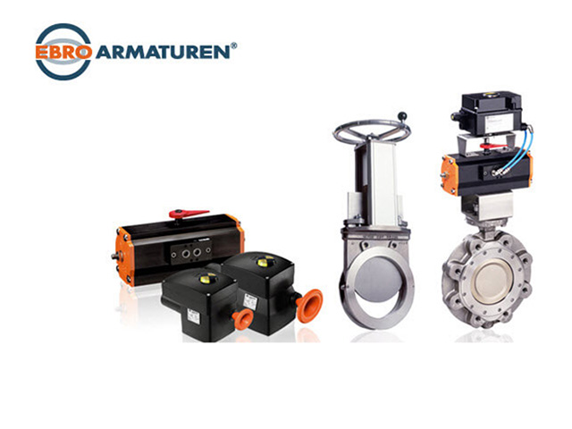 elektro-pneumo-piedzinas-pneumatic-hydraulatic-electric-actuators