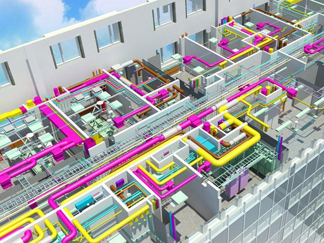 ventilacijas-apkures-sistemu-projektesana