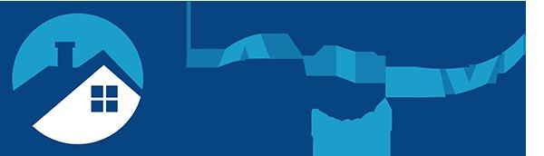 Atlantic Trust Mortgage Logo.