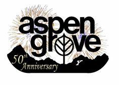 featured client - aspen grove