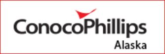 featured client - conoco phillips