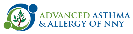 featured client - advanced asthma & allergy of nny