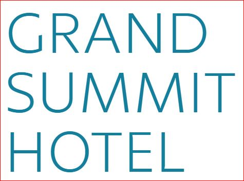 featured client - grand summit hotel