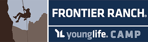 featured client - younglife camp