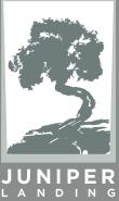featured client - juniper landing