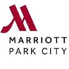 featured clients - marriott park city