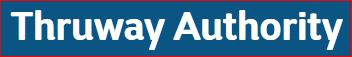 featured clients - new york thruway authority