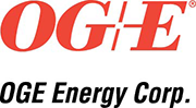 featured clients - OGE energy group