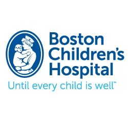 featured clients - boston children's hospital