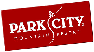 featured clients - park city mountain resort