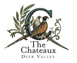 featured clients - the chateaux