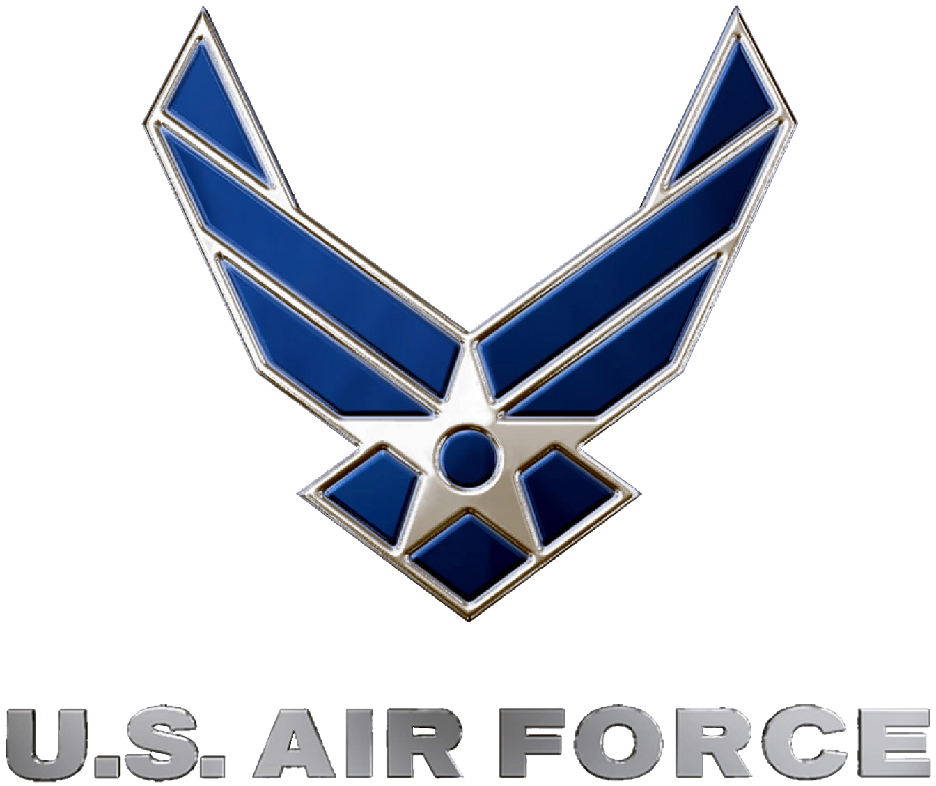 featured clients - U.S. Air Force