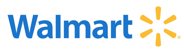 featured clients - walmart