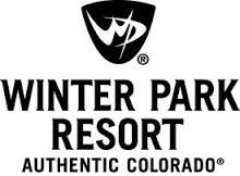 featured clients - snoasis winter park resort