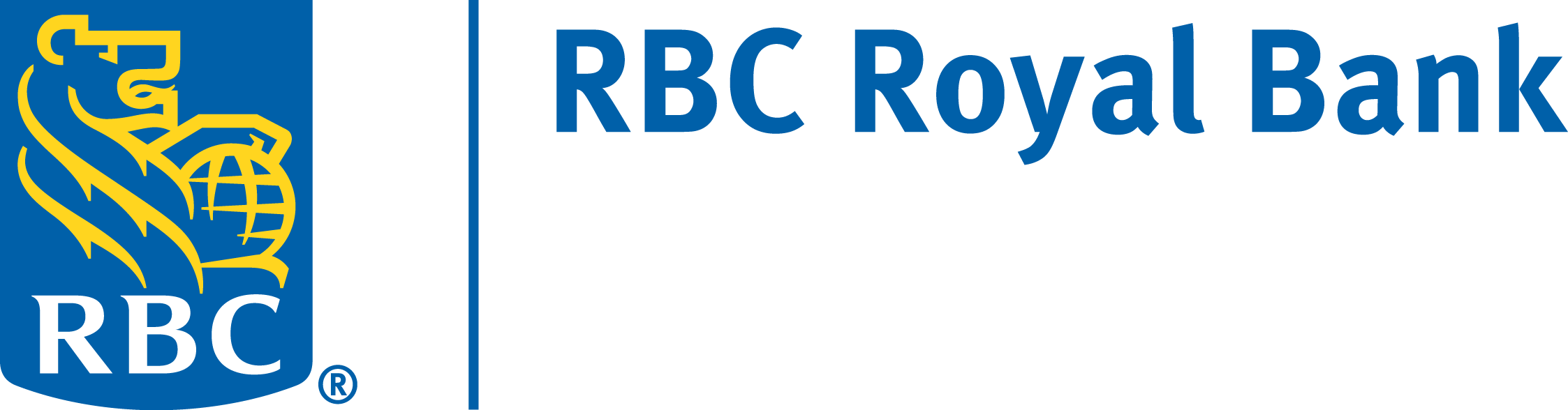 Image result for Career Launch With the Royal Bank of Canada