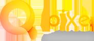 Создание сайтов - контекстная реклама - qpixel