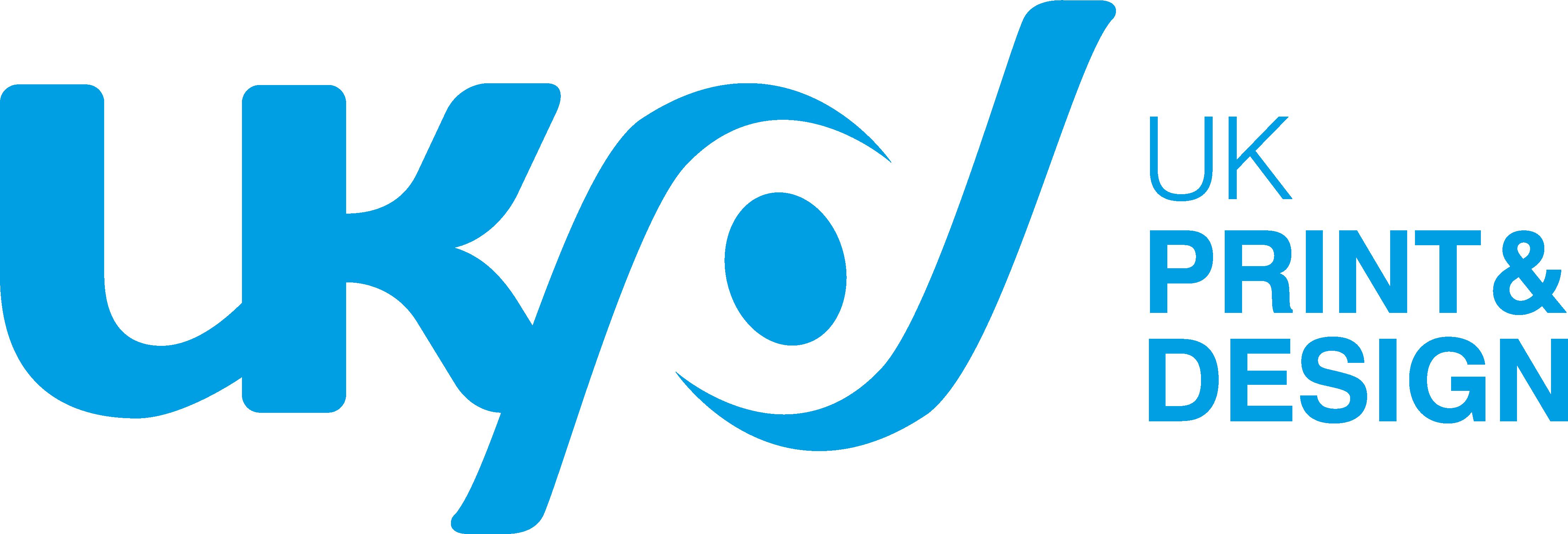 UKPD Logo