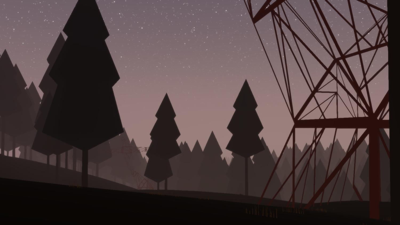 Viridi screenshot