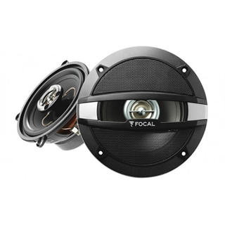 Car Speakers & Subs