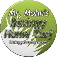 Mr. Mohn's Biology Home Turf